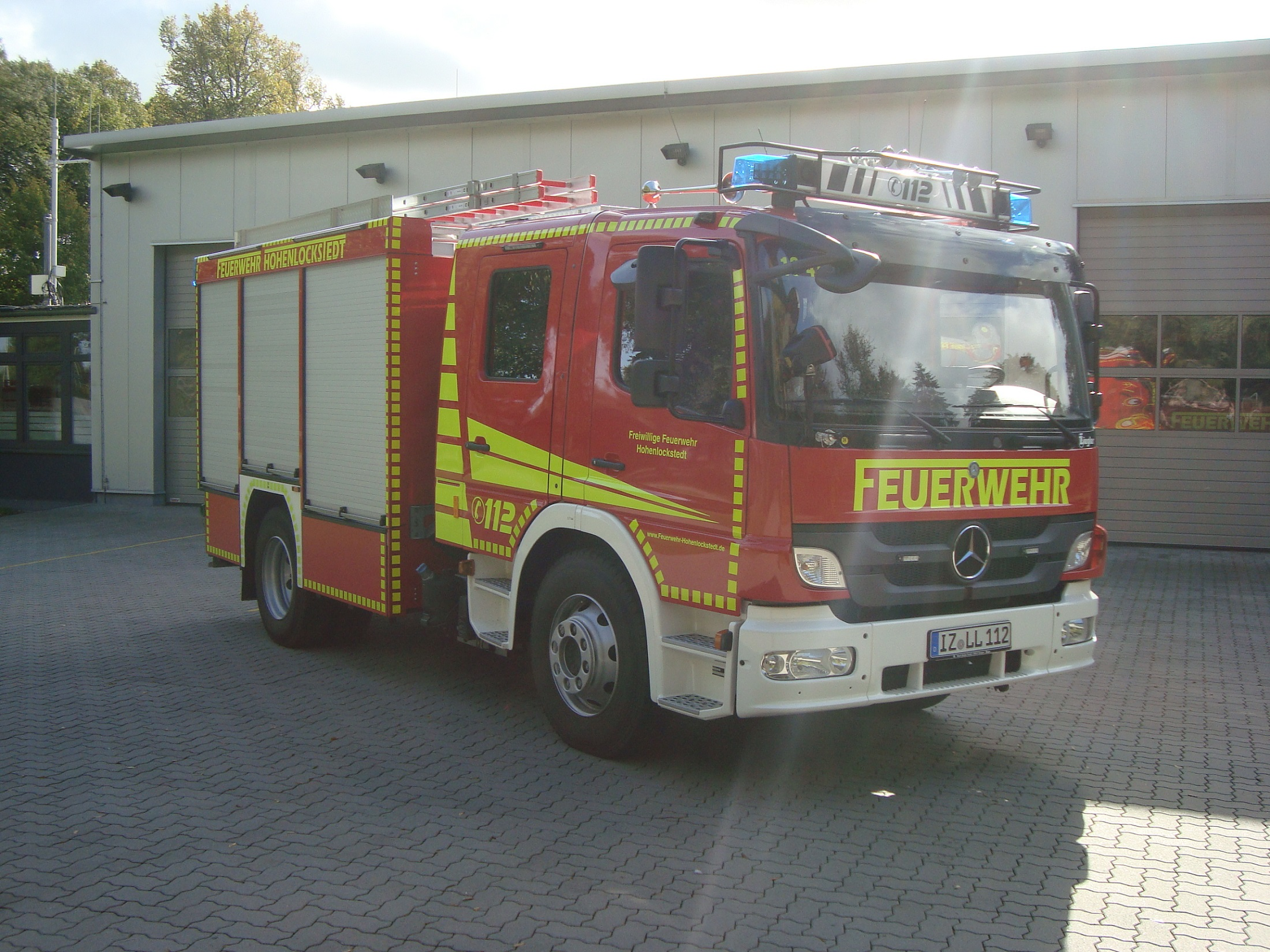 MLF - 18-41-03