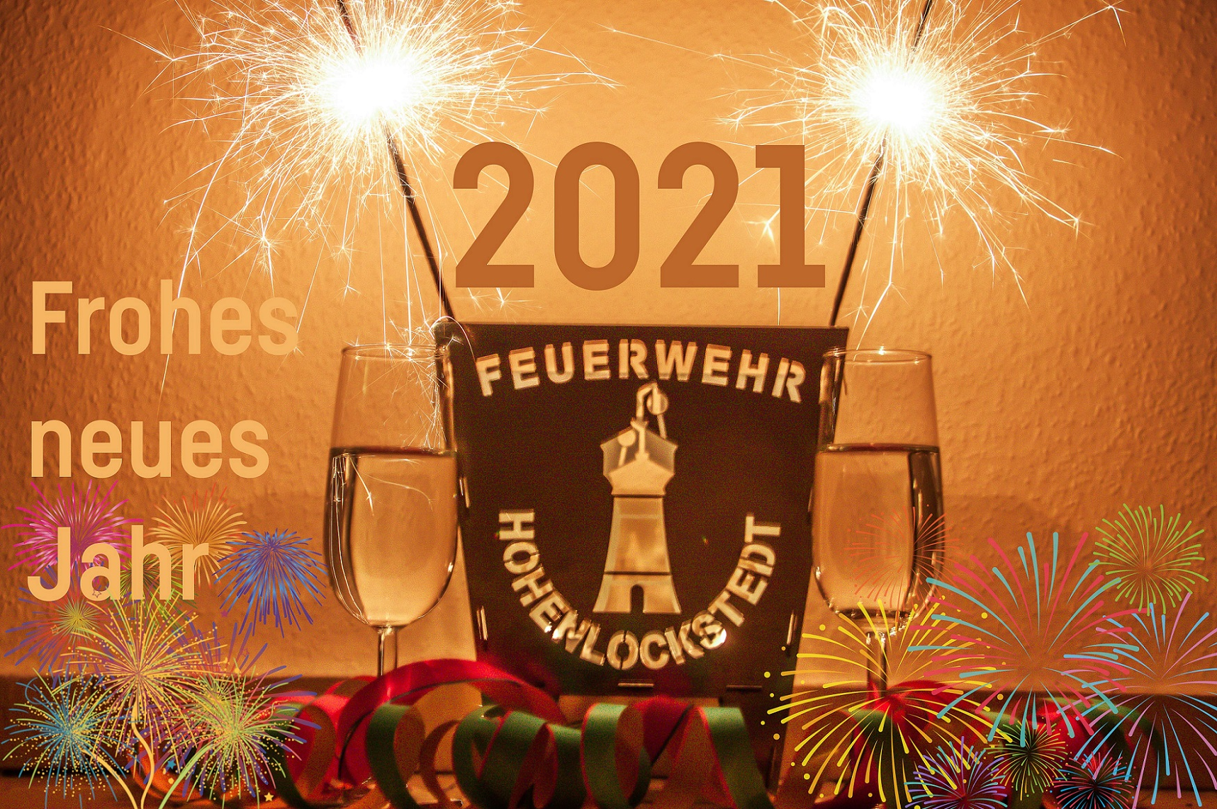 FrohesNeues2021-FF.jpg