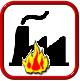 Brandeinsatz > Industriebetrieb