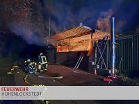 FEU2-Lockstedt-02