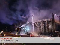 FEU2-Lockstedt-04