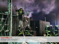 FEU2-Lockstedt-06
