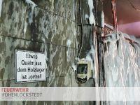 FEU2-Lockstedt-09